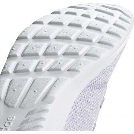 Dámska voľnočasová obuv - adidas CLOUDFOAM PURE - 9