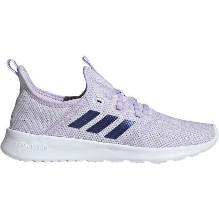 Dámska voľnočasová obuv - adidas CLOUDFOAM PURE - 2