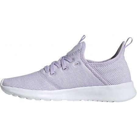 Dámska voľnočasová obuv - adidas CLOUDFOAM PURE - 3