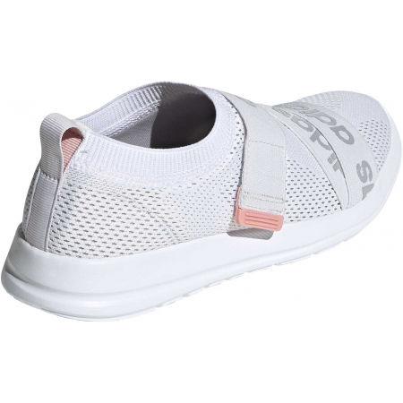 Dámska voľnočasová obuv - adidas KHOE ADAPT - 6