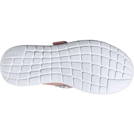 Dámska voľnočasová obuv - adidas KHOE ADAPT - 5