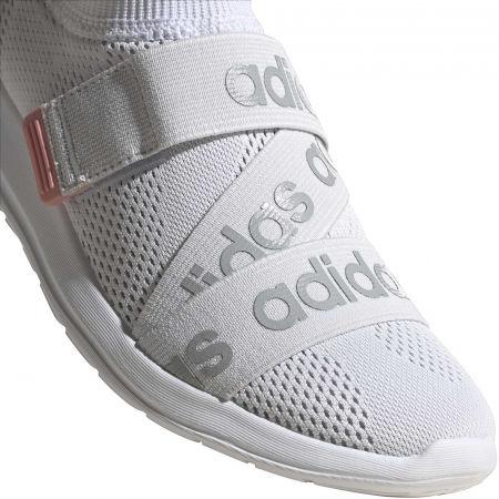 Dámska voľnočasová obuv - adidas KHOE ADAPT - 7