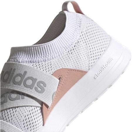 Dámska voľnočasová obuv - adidas KHOE ADAPT - 8