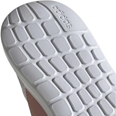 Dámska voľnočasová obuv - adidas KHOE ADAPT - 9