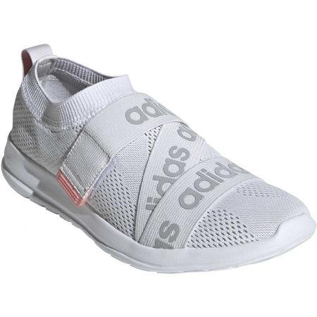Dámska voľnočasová obuv - adidas KHOE ADAPT - 1