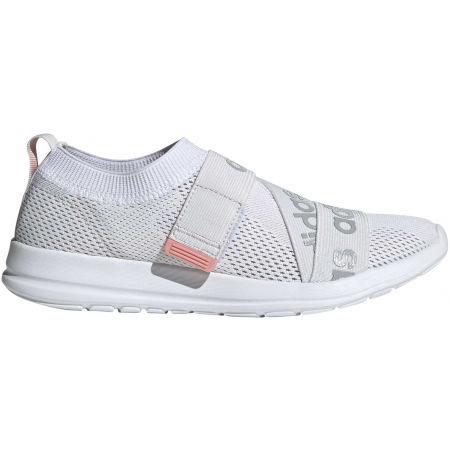 Dámska voľnočasová obuv - adidas KHOE ADAPT - 2