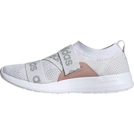 Dámska voľnočasová obuv - adidas KHOE ADAPT - 3