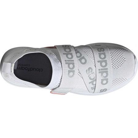 Dámska voľnočasová obuv - adidas KHOE ADAPT - 4