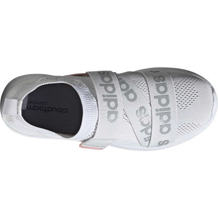 Damen Sneaker - adidas KHOE ADAPT - 4