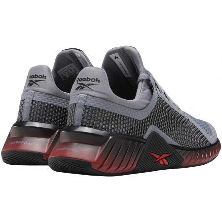 Мъжки спортни обувки - Reebok FLASHFILM TRAIN - 6