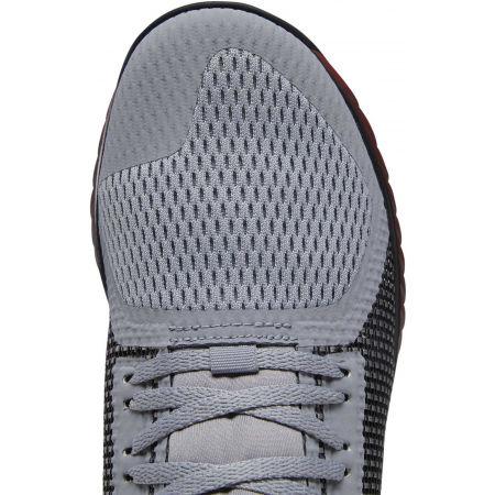 Мъжки спортни обувки - Reebok FLASHFILM TRAIN - 7