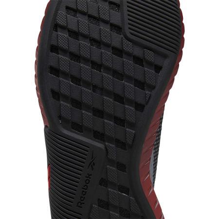 Мъжки спортни обувки - Reebok FLASHFILM TRAIN - 8