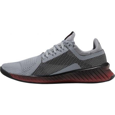 Мъжки спортни обувки - Reebok FLASHFILM TRAIN - 2
