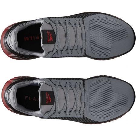 Мъжки спортни обувки - Reebok FLASHFILM TRAIN - 4