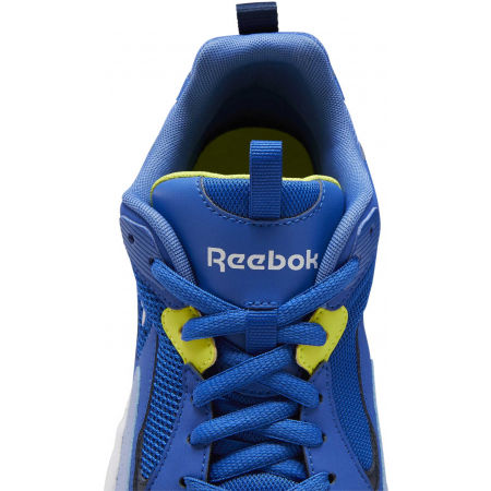 Herren Sneaker - Reebok ROYAL TURBO - 7