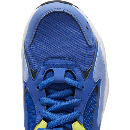 Herren Sneaker - Reebok ROYAL TURBO - 8