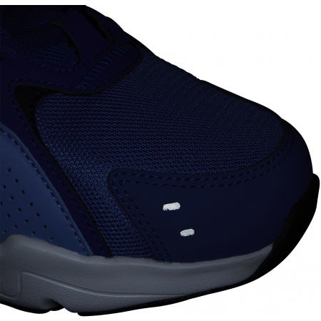 Herren Sneaker - Reebok ROYAL TURBO - 10