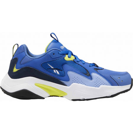 Reebok ROYAL TURBO - Men's leisure shoes