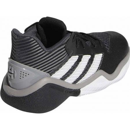 Dětská basketbalová obuv - adidas HARDEN STEPBACK J - 6