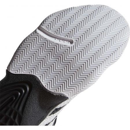 Dětská basketbalová obuv - adidas HARDEN STEPBACK J - 9