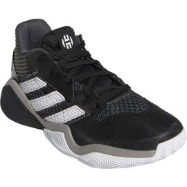 adidas HARDEN STEPBACK J - Children's basketball shoes