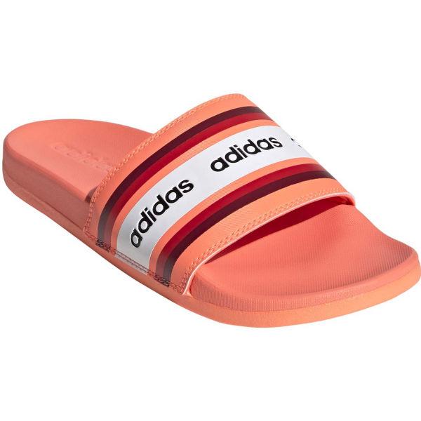 adidas ADILETTE COMFORT - Dámske šľapky