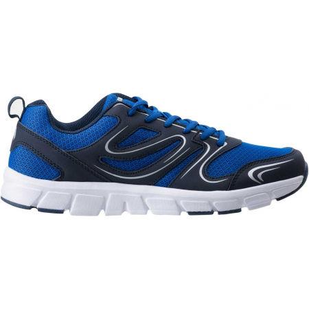 Pantofi bărbați - Martes LITEBAN - 2
