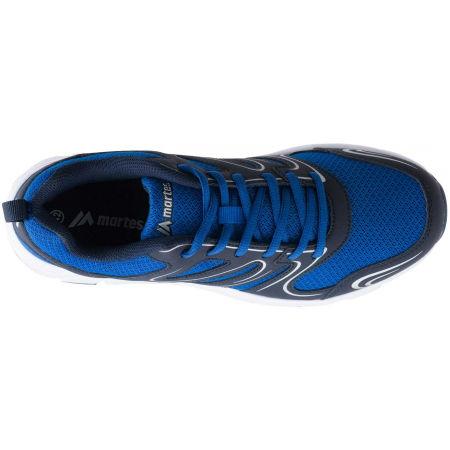 Pantofi bărbați - Martes LITEBAN - 4