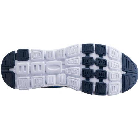Pantofi bărbați - Martes LITEBAN - 5