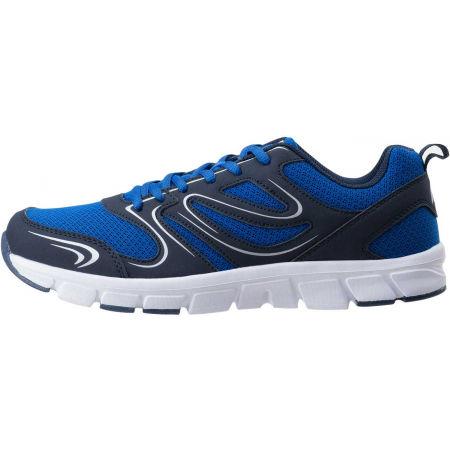 Pantofi bărbați - Martes LITEBAN - 3