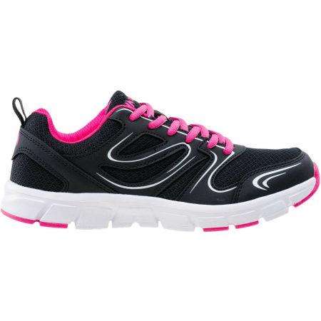 Дамски спортни обувки - Martes LITESA - 2