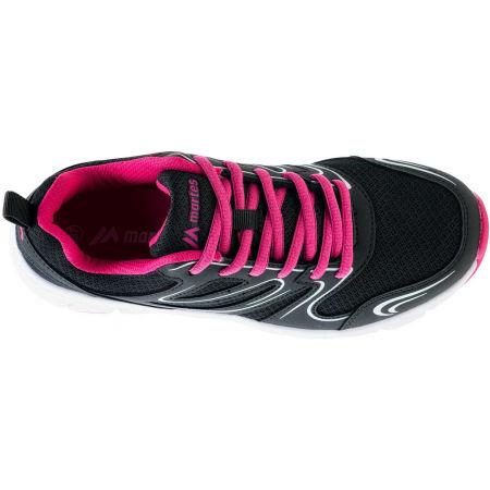 Дамски спортни обувки - Martes LITESA - 4