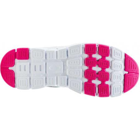 Dámska tréningová obuv - Martes LITESA - 5