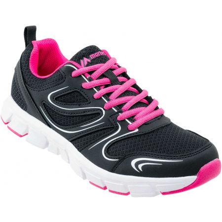 Дамски спортни обувки - Martes LITESA - 1
