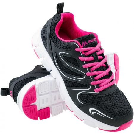 Дамски спортни обувки - Martes LITESA - 6