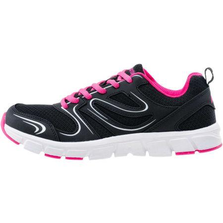 Дамски спортни обувки - Martes LITESA - 3