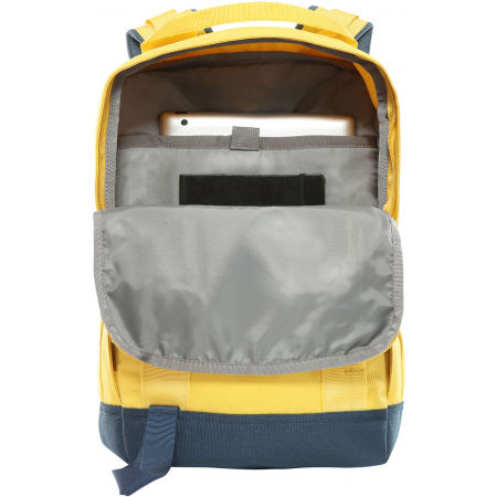 Batoh - The North Face TOTE PACK - 3