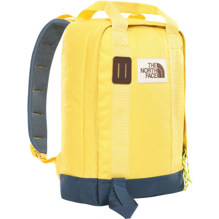 Batoh - The North Face TOTE PACK - 1