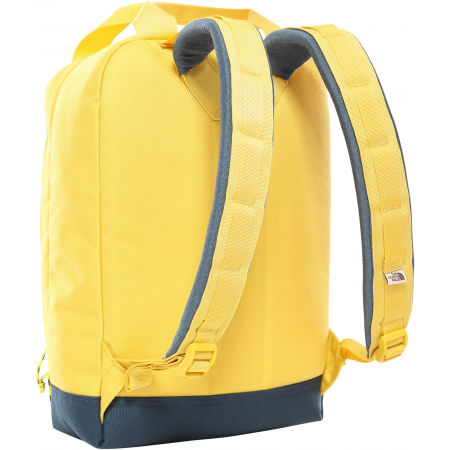 Batoh - The North Face TOTE PACK - 2