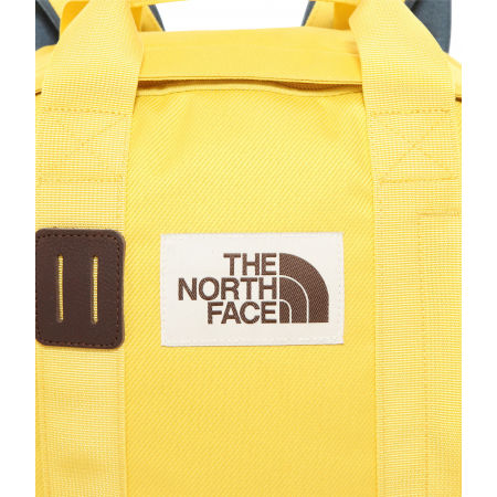 Batoh - The North Face TOTE PACK - 4