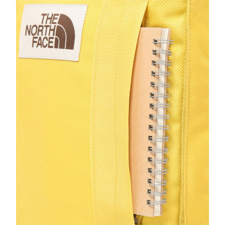 Batoh - The North Face TOTE PACK - 5