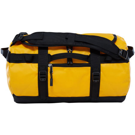 The North Face BASE CAMP DUFFEL-XS - Sportovní taška