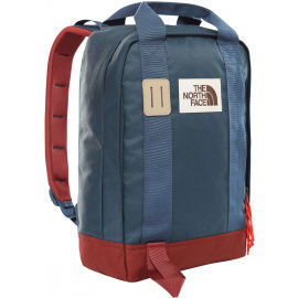 The North Face TOTE PACK - Batoh