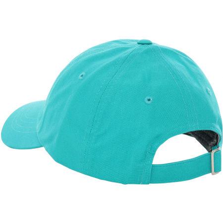 Baseballová šiltovka - The North Face NORM HAT - 2