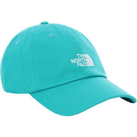 Baseballová šiltovka - The North Face NORM HAT - 1