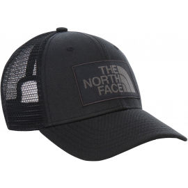 The North Face MC MUDDER TRUCKER - Căciulă