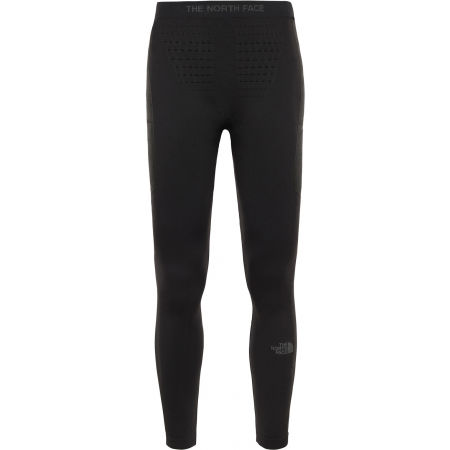 Herrenhose - The North Face SPORT TIGHTS - 1