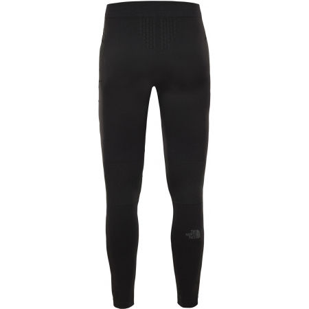 Herrenhose - The North Face SPORT TIGHTS - 2