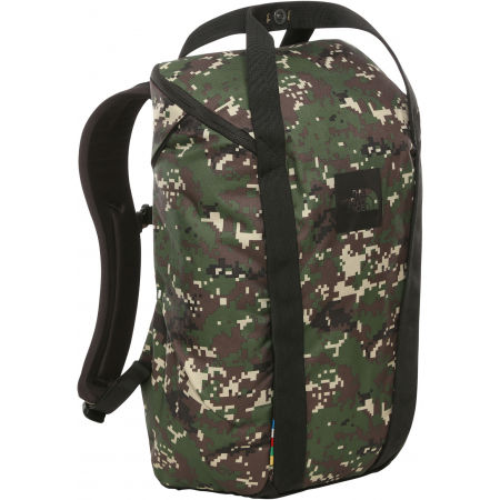 Stadtrucksack - The North Face INSTIGATOR 20 - 1