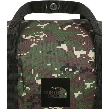 Stadtrucksack - The North Face INSTIGATOR 20 - 4